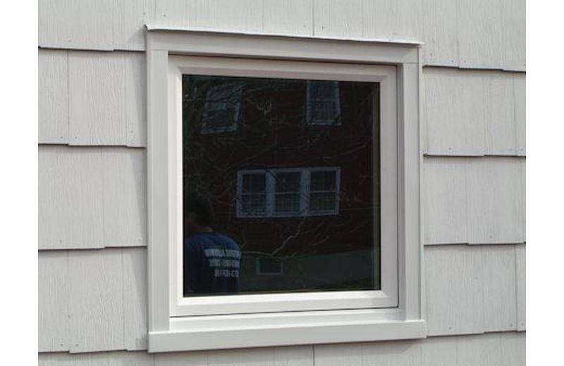 awning windows east hanover newark nj lifetime aluminum