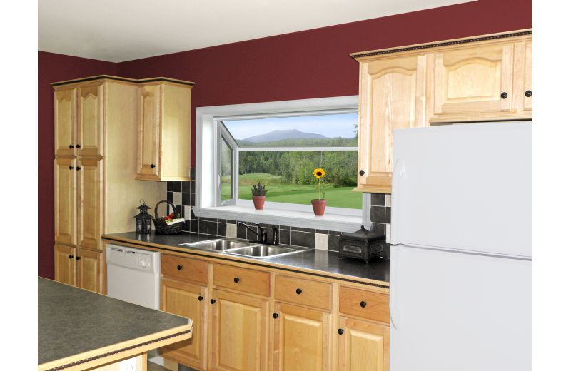 kitchen garden windows in east hanover nj lifetime aluminum - Garden Windows For Kitchen 2