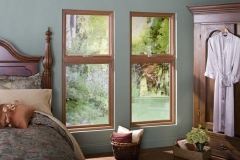 Picture Windows - Easy Hanover, NJ - Lifetime Aluminum