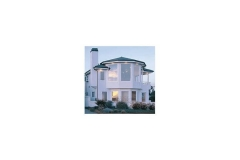 Home with Picture Windows - Easy Hanover, NJ - Lifetime Aluminum