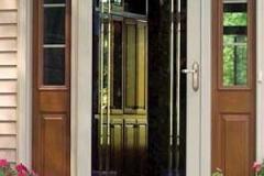 Glass Door - East Hanover, NJ - Lifetime Aluminum